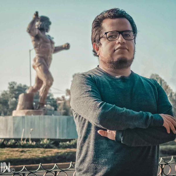 Mic Hueyo-Tlaxcala-Hueyotlipan-Cine