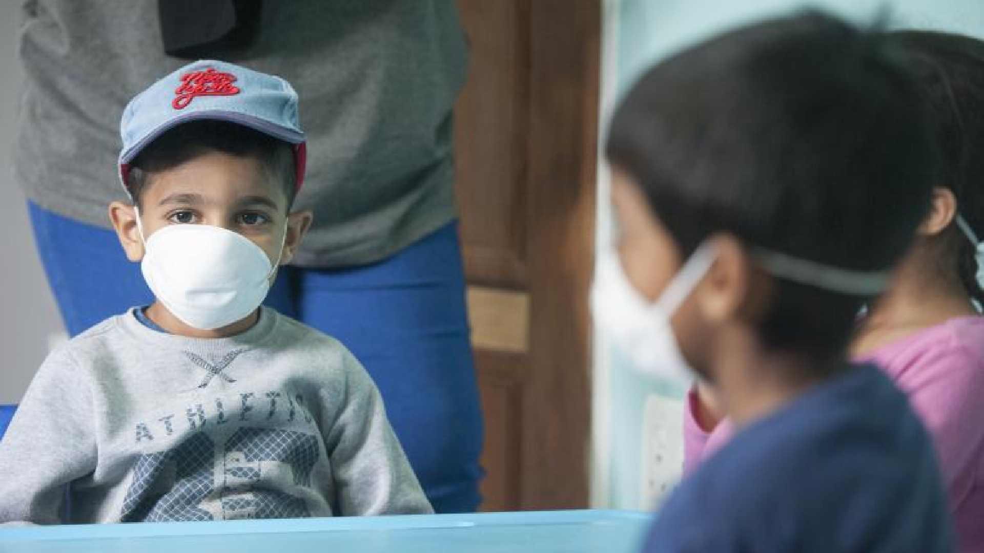 Covid-expansion-pandemia-coronavirus-indígenas-tlaxcala-covid-19