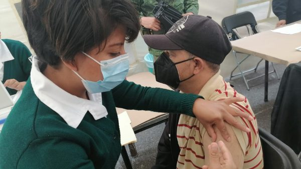 dosis-Covid-19-vacuna