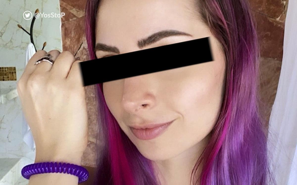 pornografía-mujeres-yosstop-ainara-abuso-sexual-redes-sociales-01072021