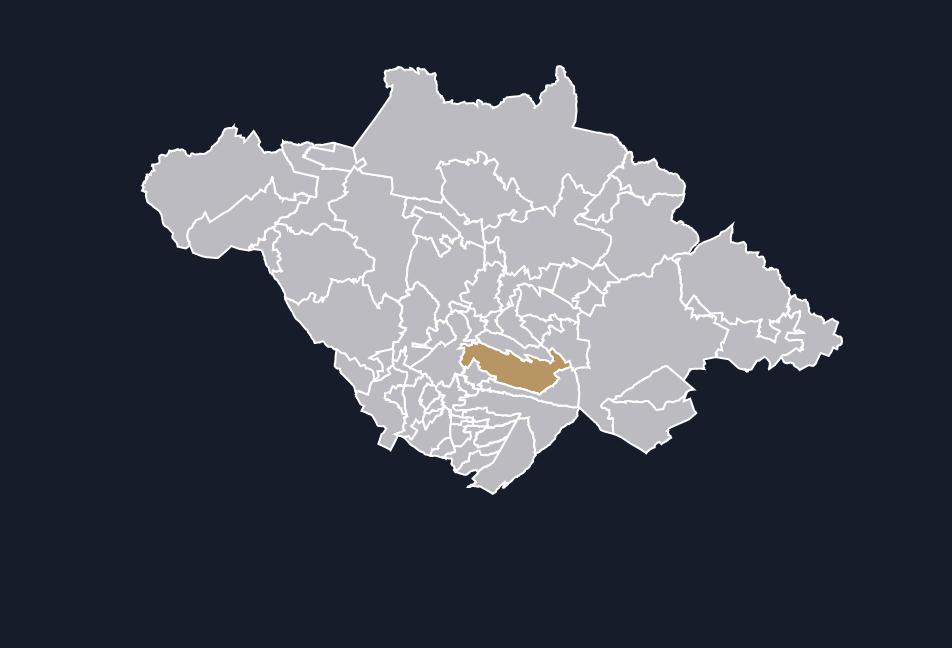 Chiautempan-Telares-Tlaxcala-Tradiciones-Costumbres-Distintas Latitudes