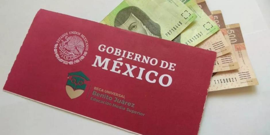 Beca-Benito-Juarez-Tlaxcala