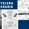 Cartelera-Eventos-Tlaxcala