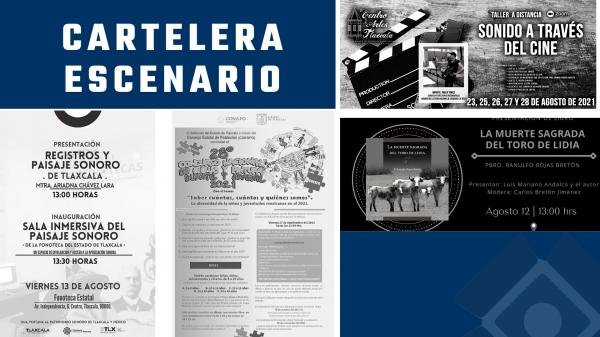 Cartelera-Tlaxcala-Eventos
