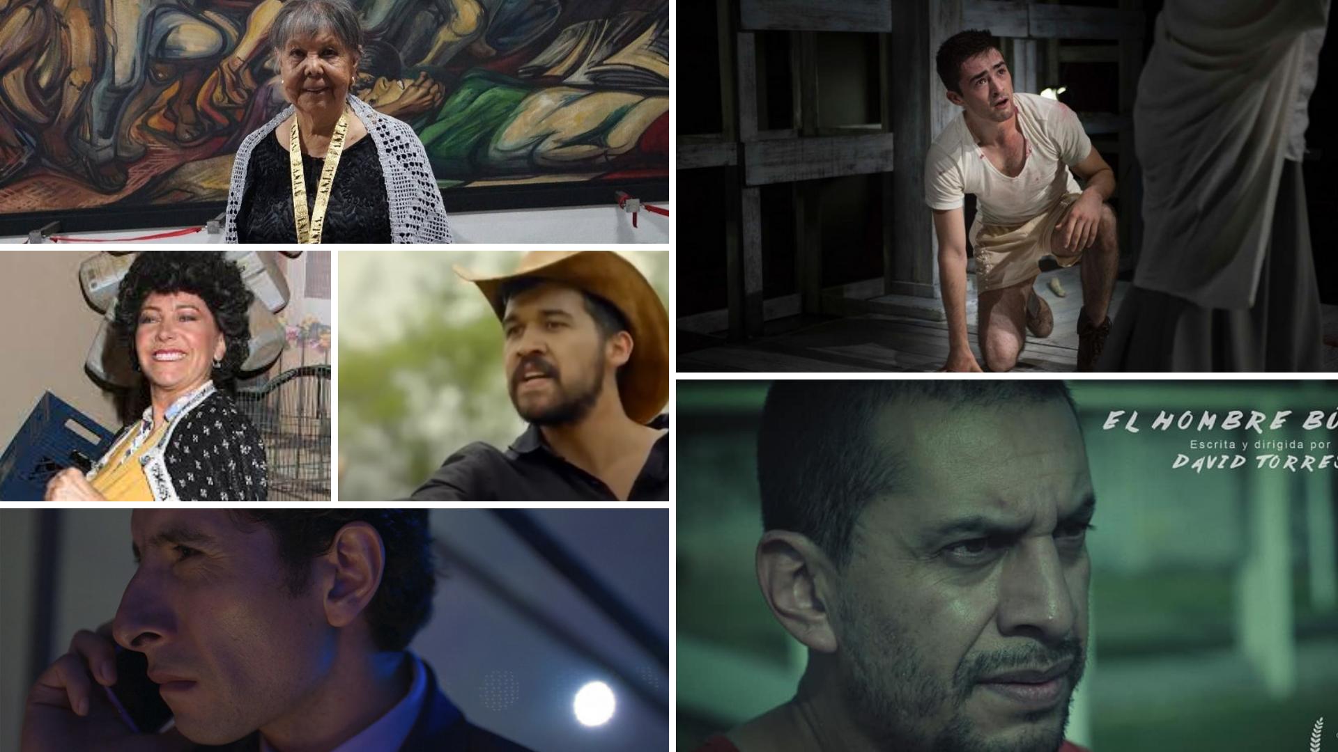 Actor-Tlaxcala-Día