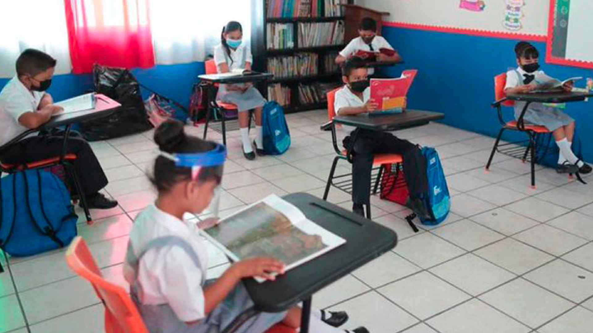 Educación-Tlaxcala-Clases presenciales-Tercera ola-Covid-19-Coronavirus-SEP