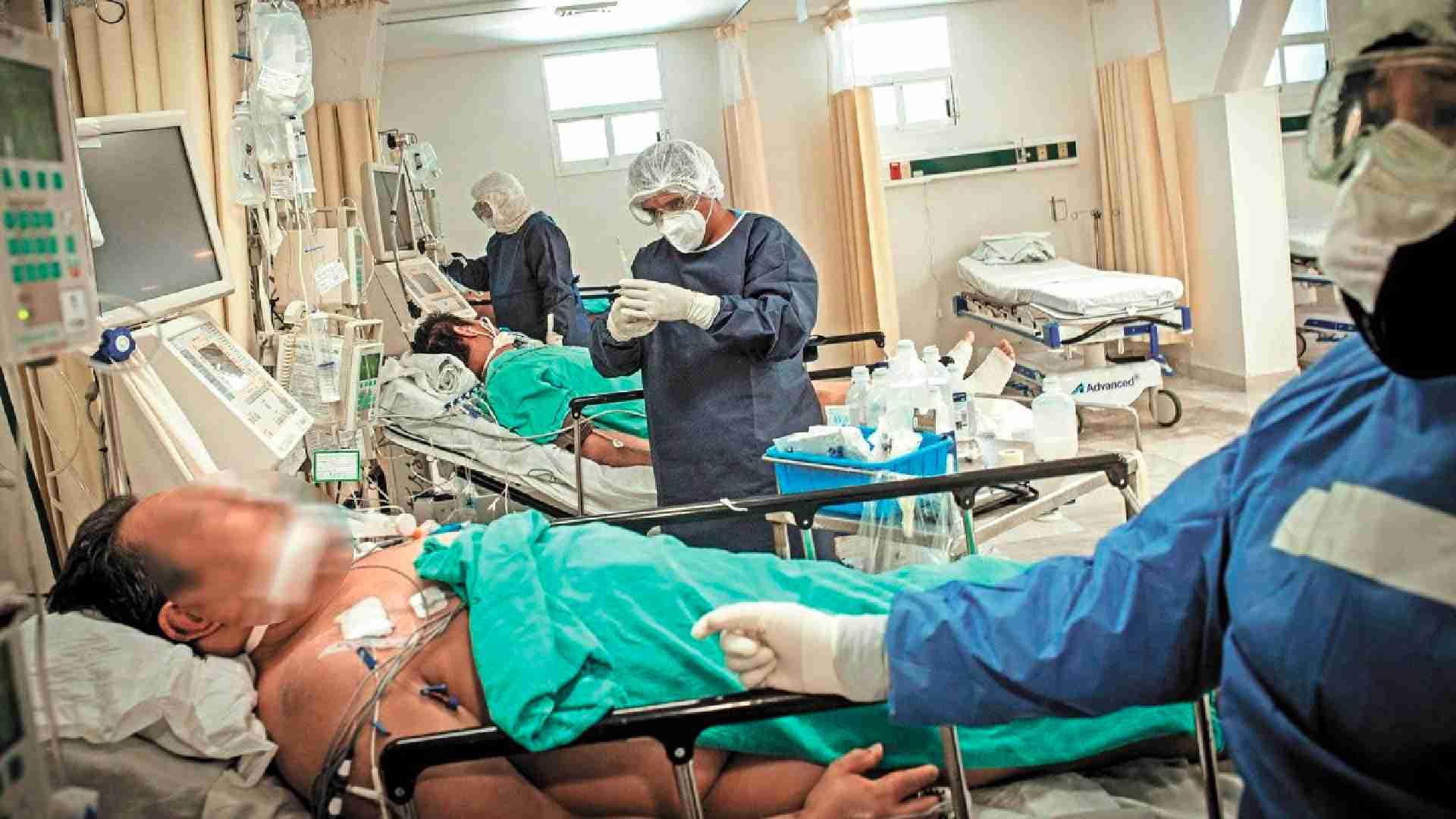 Covid-19-Coronavirus-Tlaxcala-ocupación-hospitalaria-Camas-Hospitales