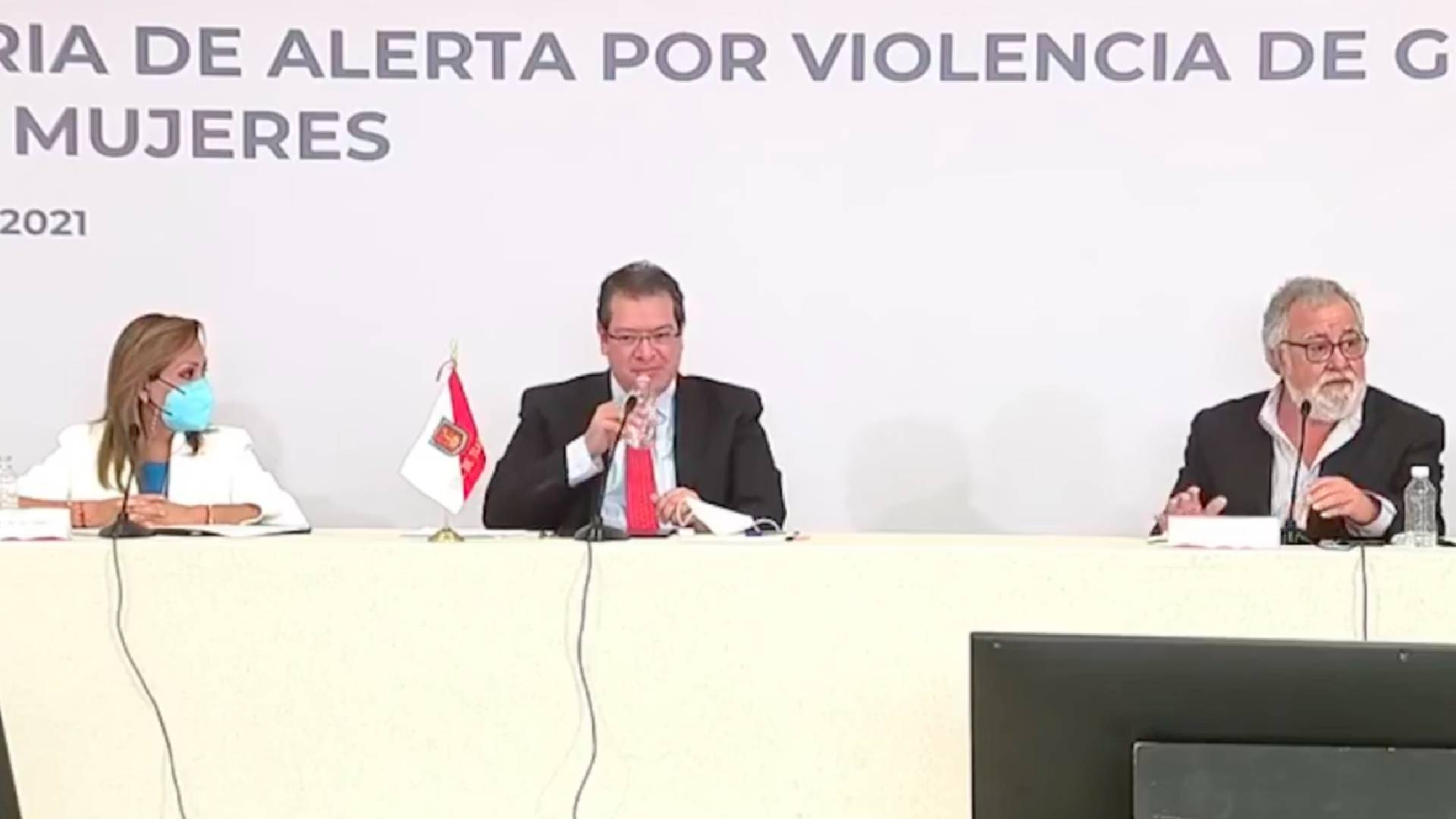 AVGM-Tlaxcala-Alerta Violencia de Género