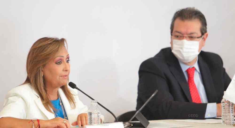 Alerta-Declaración-Tlaxcala-AVGM-Fran Julián Garcés-Derechos Humanos-Desarrollo Local