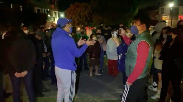 CAPAM-Tlaxcala-Servicios Municipales-Antonio Robles