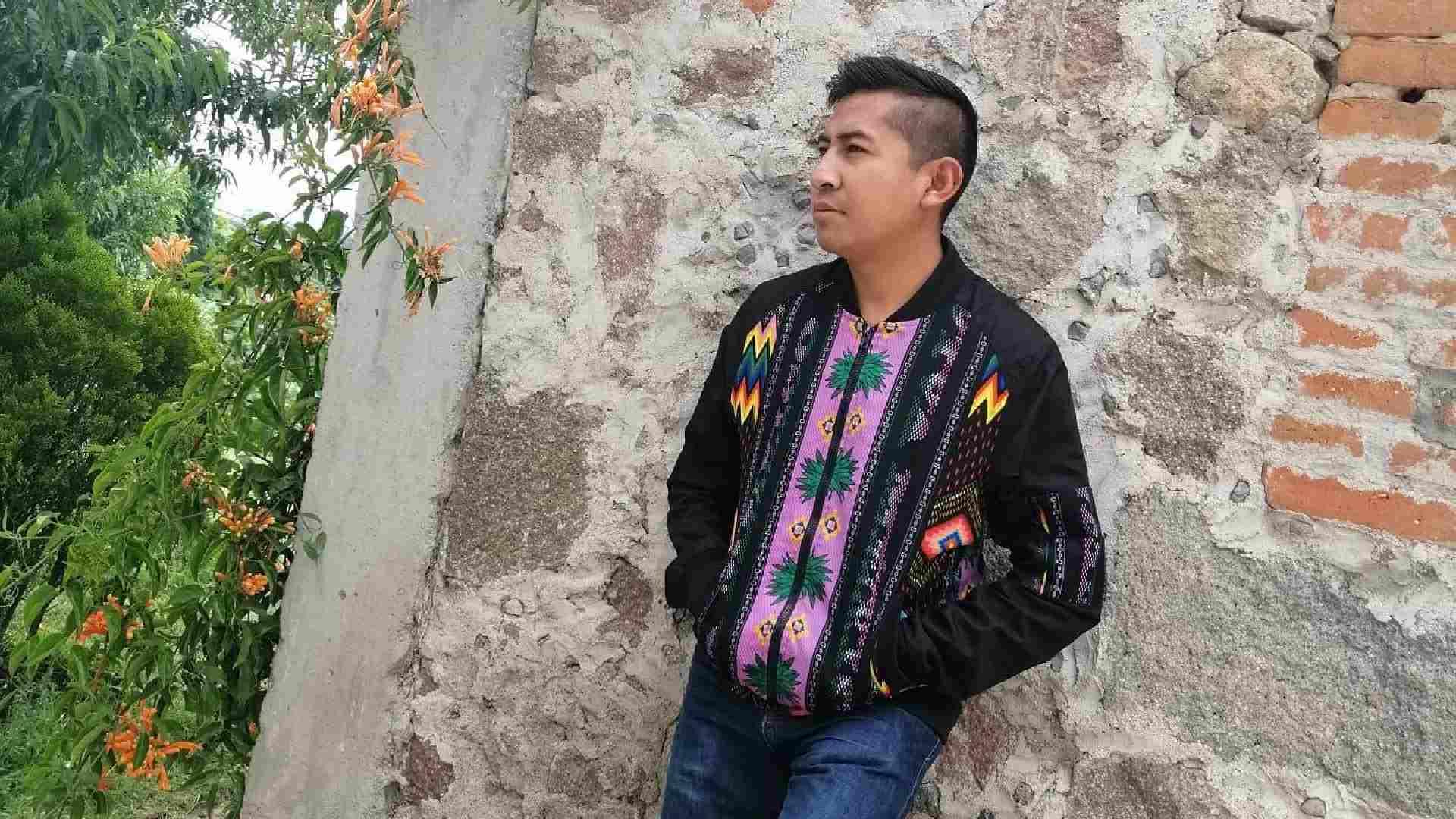 Tiktok-Tlaxcala-Julio-Entrevista