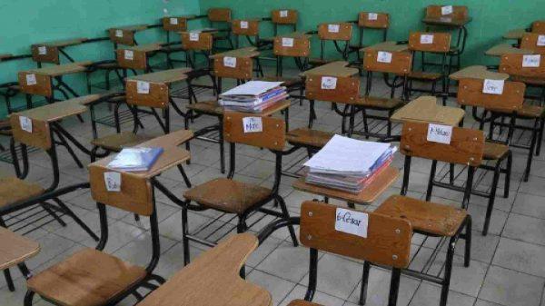 regreso a clases-Tlaxcala-nuevas medidas sanitarias-covid-19-coronavirus