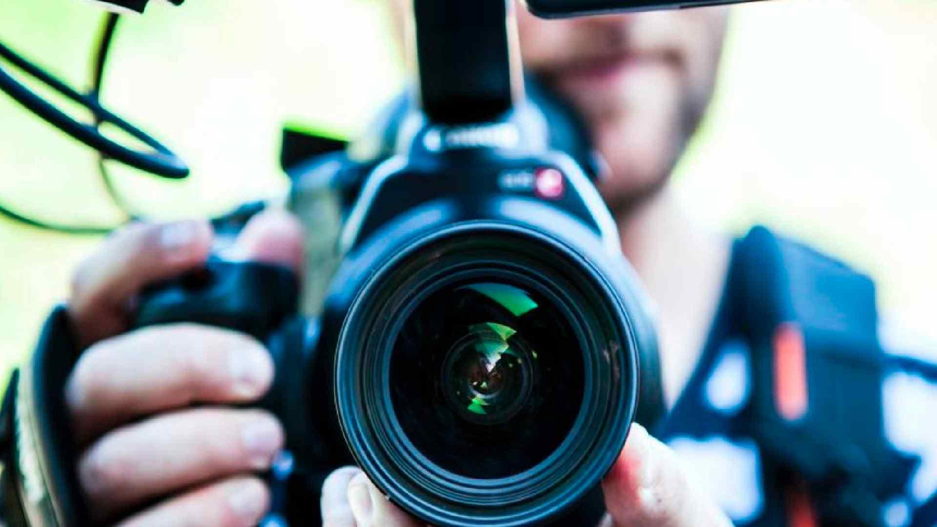Prensa-Ataques-Medios