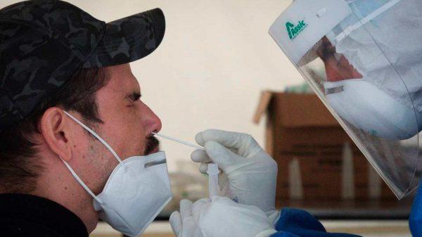 Julio-Covid-19-Coronavirus-ISSSTE-Atención hospitalaria-Tlaxcala