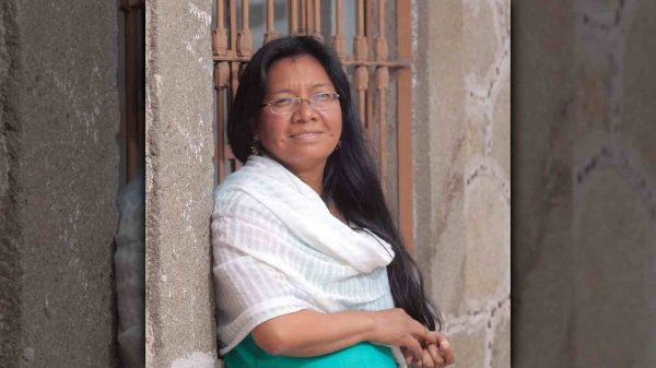 Nánuatl-Ethel Xochitiotzin-Contla-Tlaxcala-Lenguas Indígenas