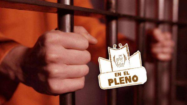 ley-de-Amnistía-Tlaxcala-mexico