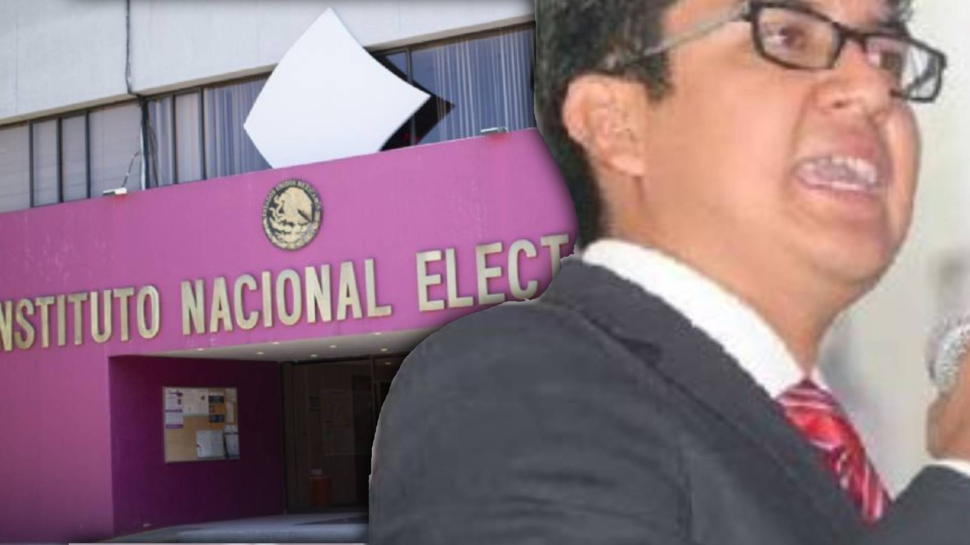 FISCALIZACION-tLACALA-CAMPAÑAS-POLITICAS-TLAXCALA