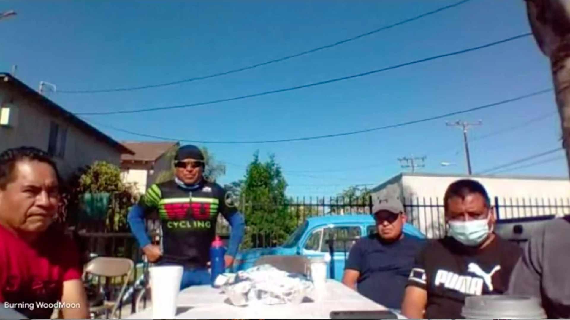 Paisanos-Malinche-Reforestar-Donativo