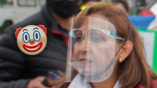 Lorena-Cuellar- candidatura-2021-tlaxcala