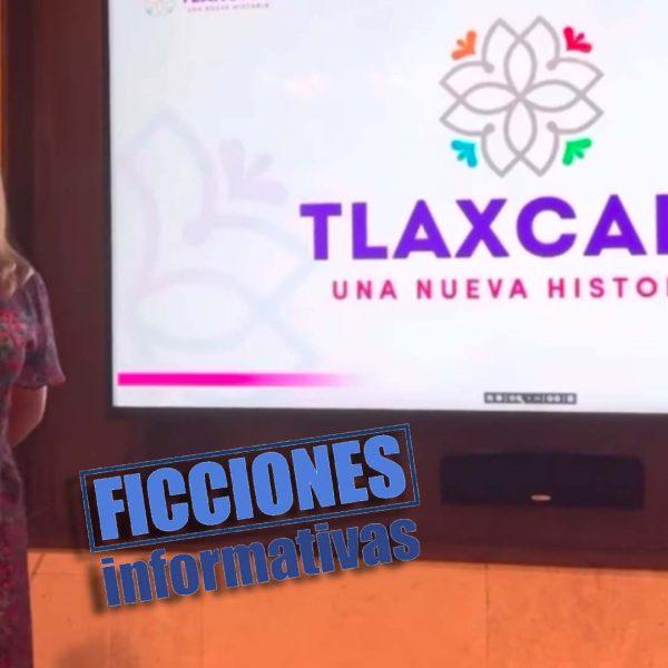 trabajadoras-trata de personas-tlaxcala-lorena-cuellar