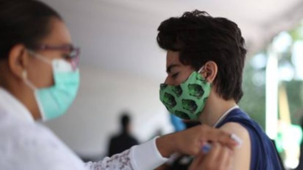 vacuna-covid-19-jóvenes-Tlaxcala