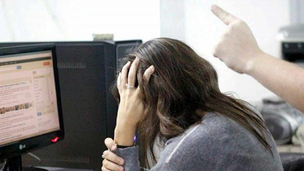 Apizaco-violencia laboral-trabajo-mujeres-CEDH-Ayuntamiento-Mujeres