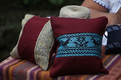 artesanos-Tlaxcala-Mexico