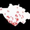 cruces-escenario-tlaxcala-asesinatos-delitos