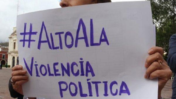 violencia-politica-tlaxcala-mexico