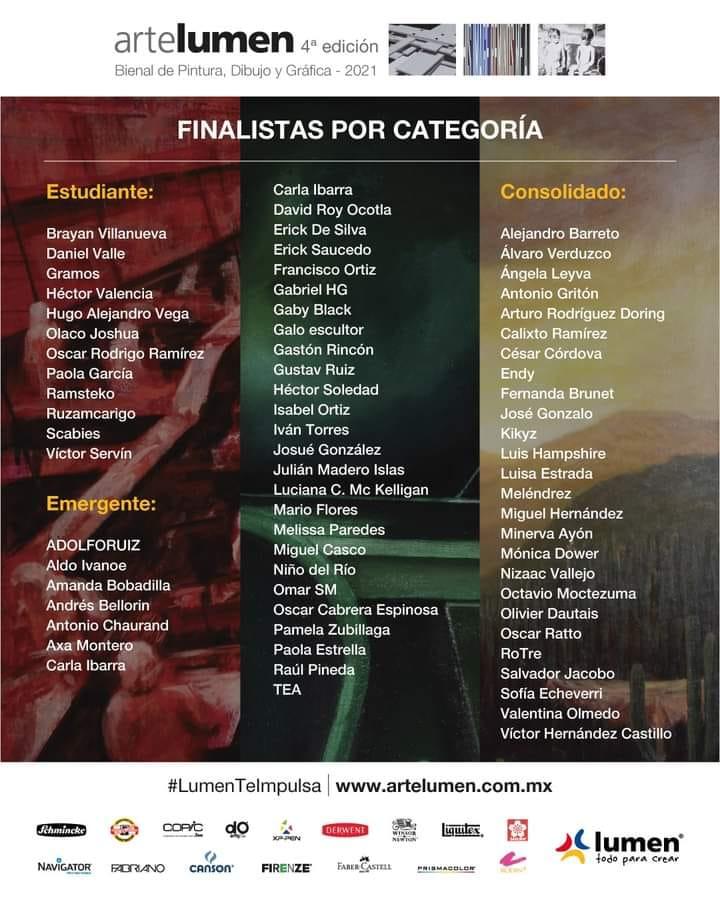Tlaxcalteca-Selección-Final