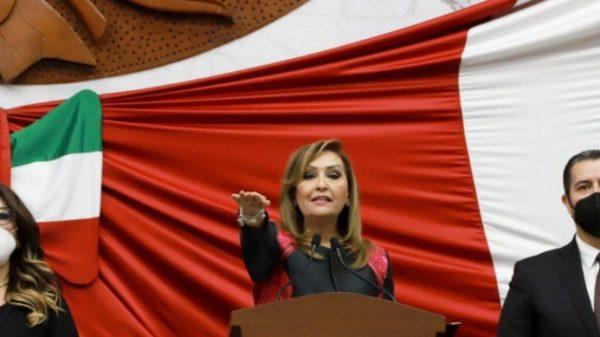 Gobierno-Tlaxcala-Lorena