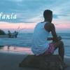 Tlaxcalteca-Joven-Cortometraje