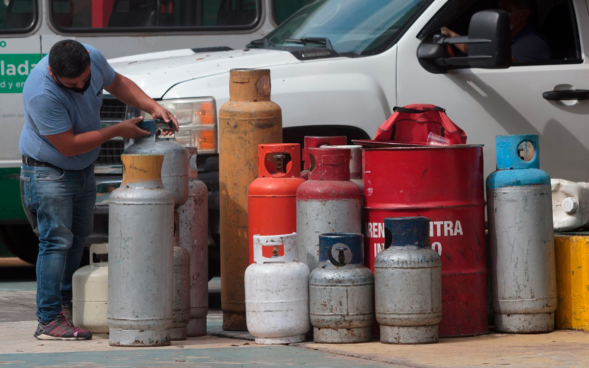 GAS LP-AMLO-GAS-BIENESTAR-06082021