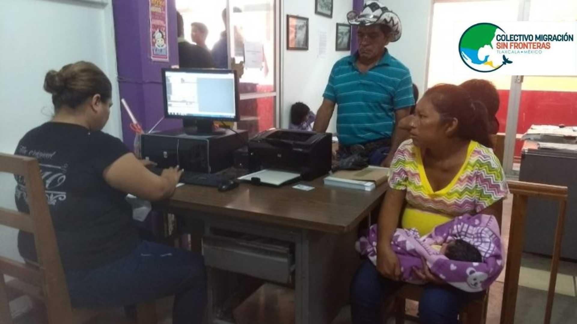migración-Tlaxcala-Reforma-discriminación-Sonia Montiel Castañeda