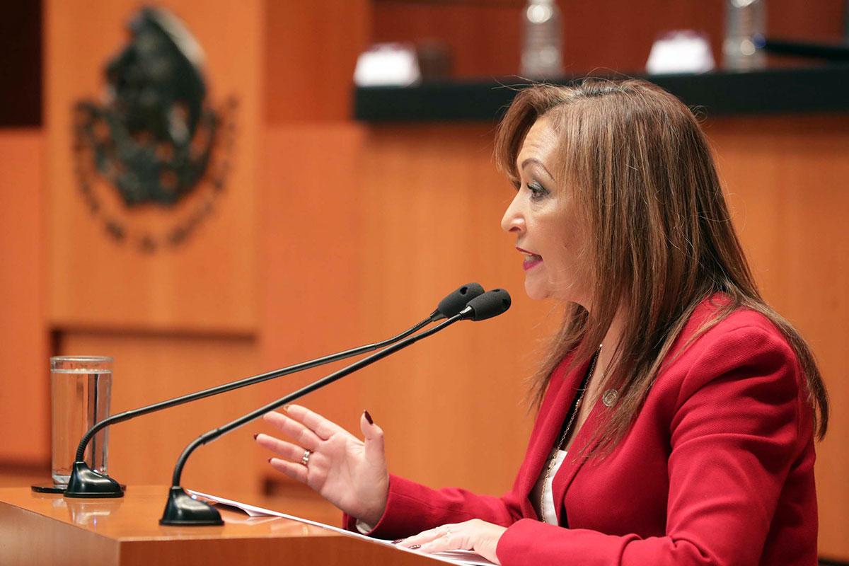 Decretos-Lorena-cuellar-Tlaxcala