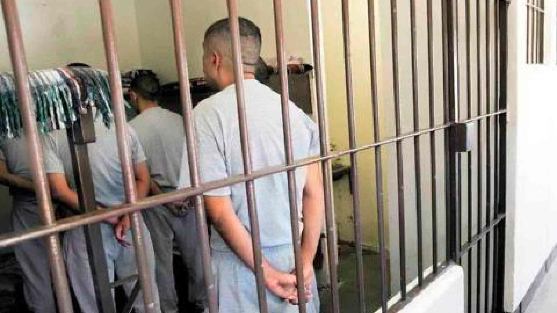sistema penal-carcel-penitenciarias-tlaxcala-mexico