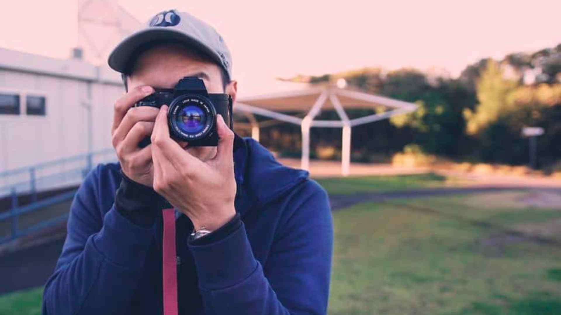fotografía, comunidades, propiedad intelectual
