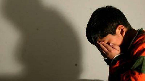 CEDH-SEPE-violencia infantil-psicología-perfiles profesionales