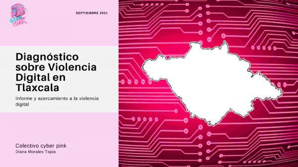 cyber pink-colectivas-grupas-feministas-violencia digital-ciberacoso
