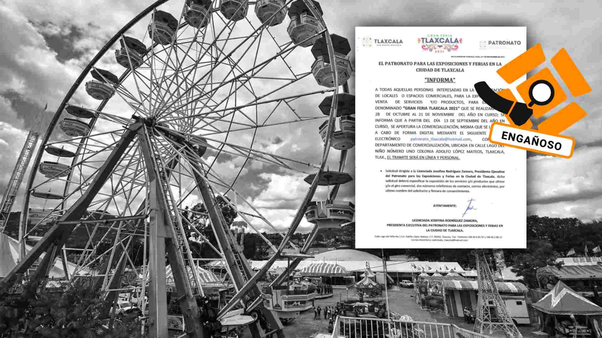 feria-tlaxcala-mexico-covid-2021