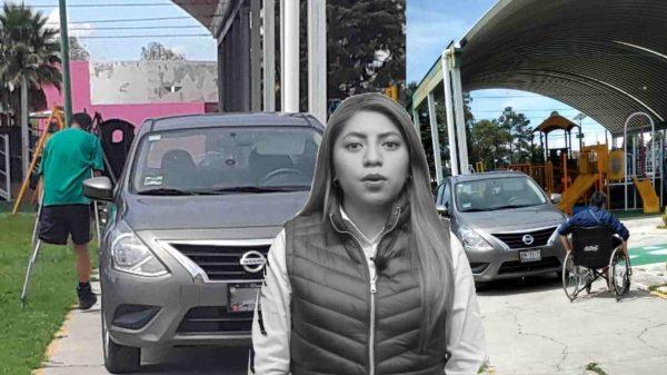 personas con discapacidad-Tlaxcala-ITPCD
