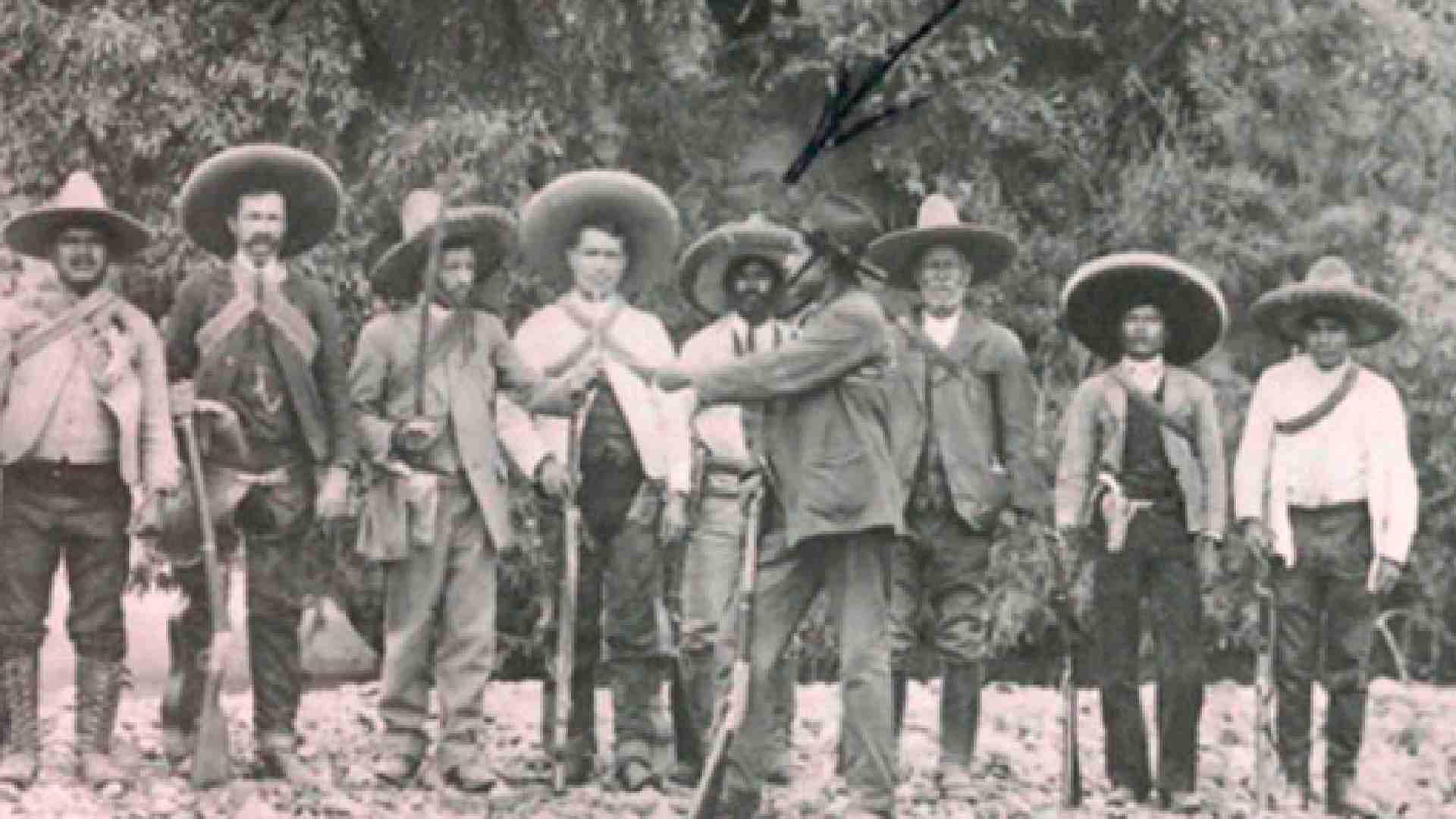 Independencia-México-Tlaxcala