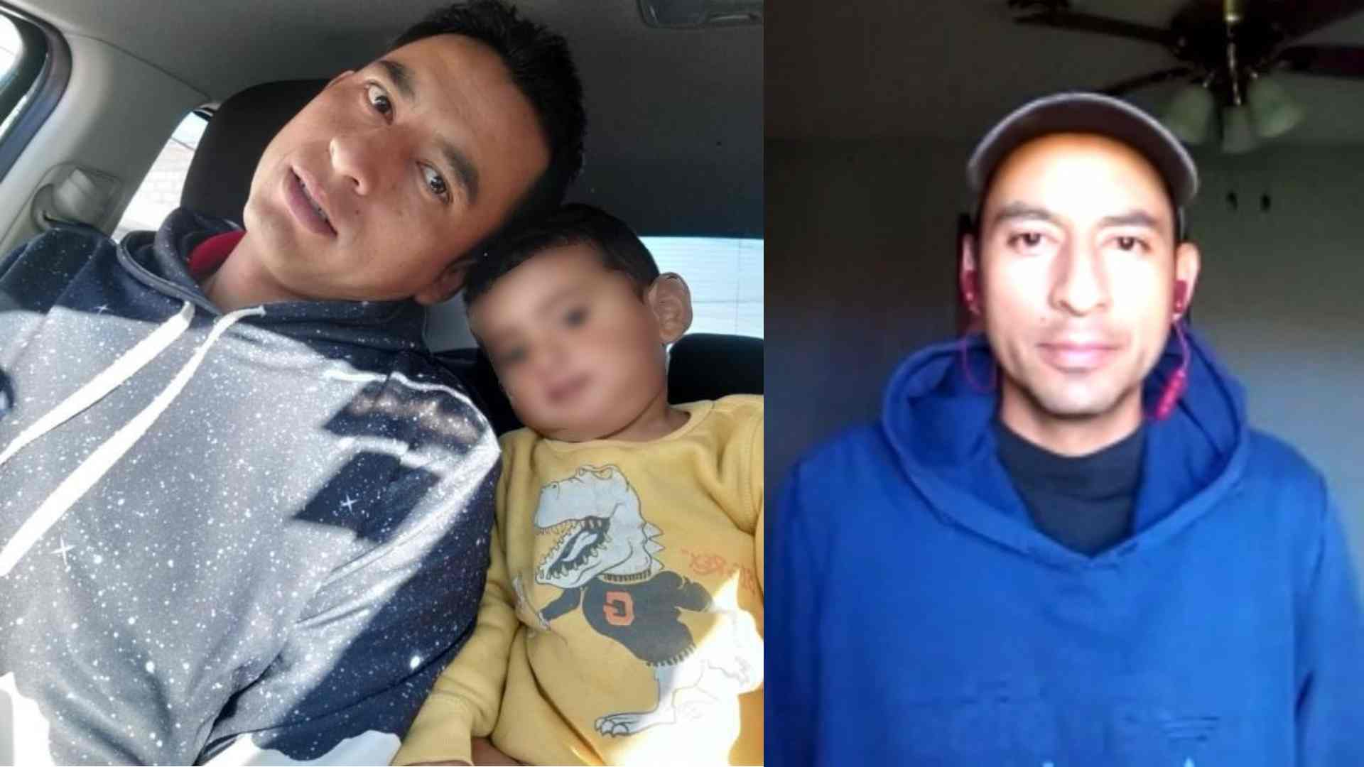 Abel-Migrante-Tlaxcalteca-EUA-historia