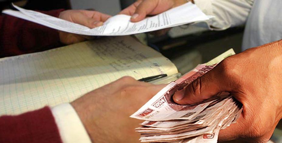 corrupcion-desvio-recurso-daño patrimonial-tlaxcala