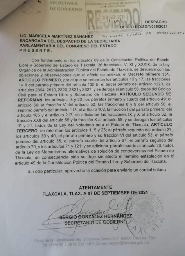 decreto-lorena-cuellar-tlaxcala-351