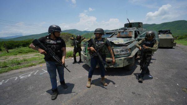 Cártel-Jalisco-Nueva-Generación-