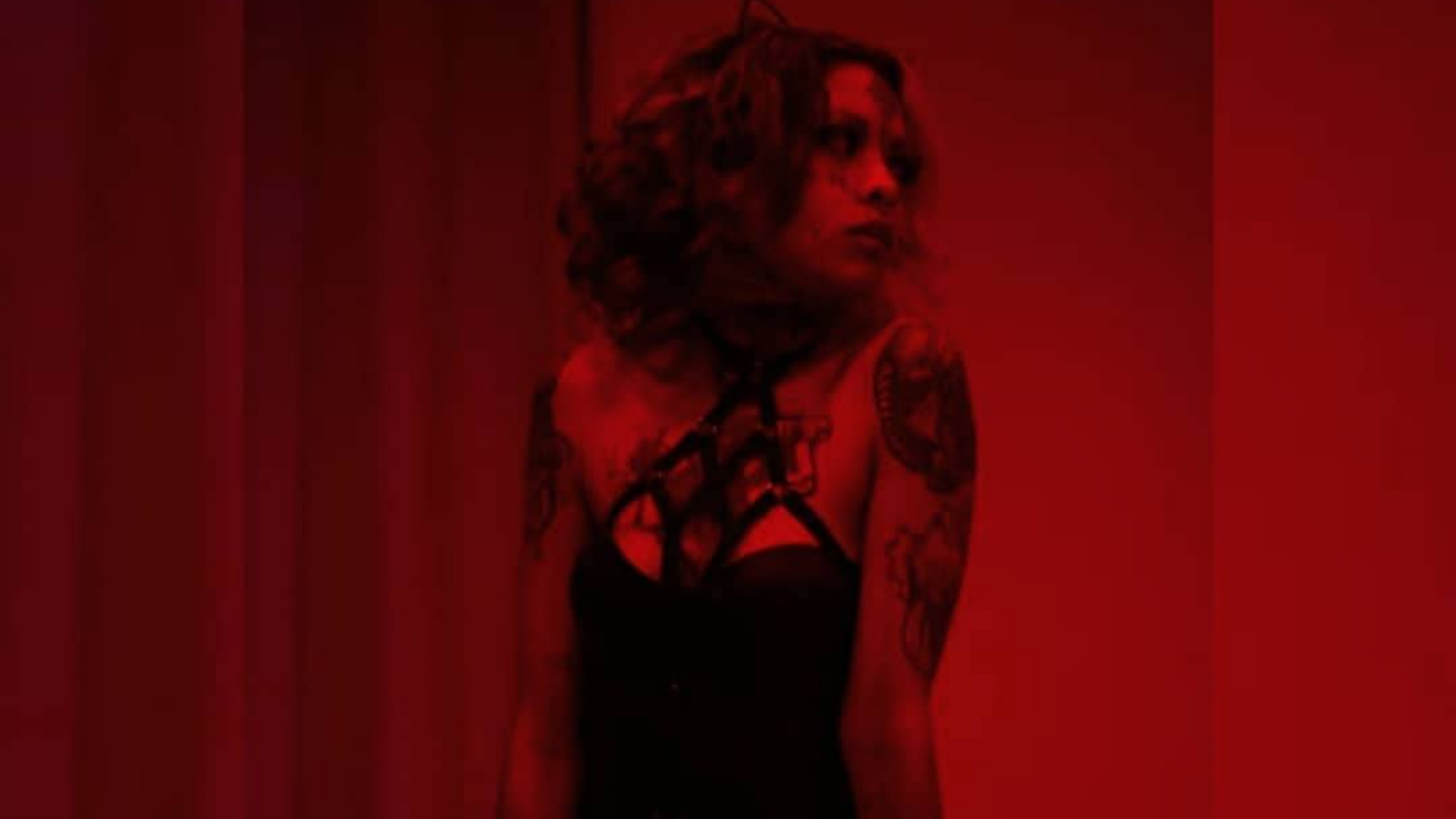Nudes-Salem-Tlaxcala