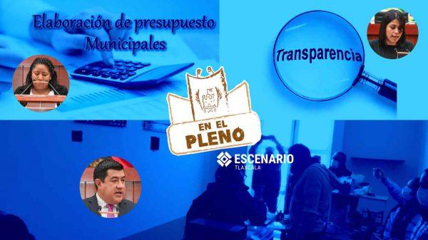 Pleno-iniciativa-Tlaxcala