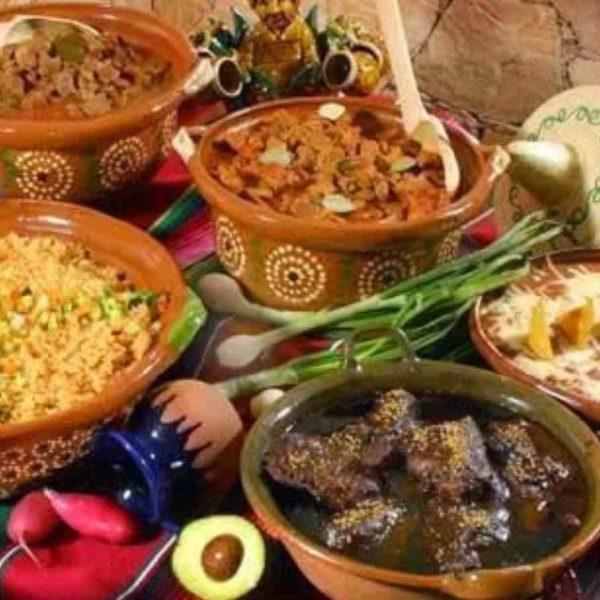 alimentación-Tlaxcaltecas-Tlaxcala-canasta básica