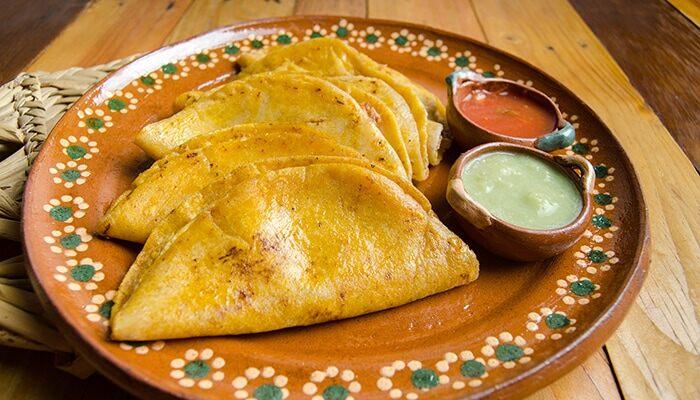 Ofrenda-Tacos-Tlaxcala